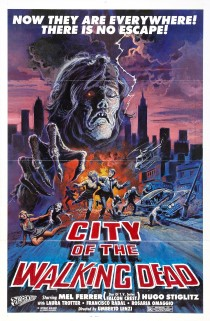 nightmare city poster (Custom).jpg