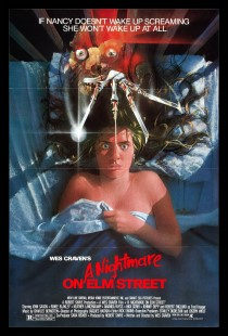 nightmare on elm street poster (Custom).jpg