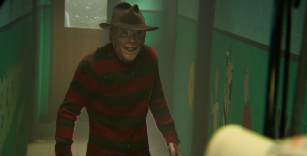 All 9 A Nightmare on Elm Street Movies, Ranked from Worst to