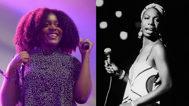Noname Urges Followers to Donate to Restore Nina Simone's Childhood Home