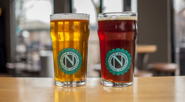 Pete Coors Snipes at the Brewers Association, Gets Roasted by Ninkasi in Exchange