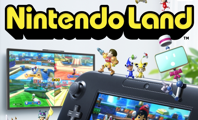 nintendo switch nintendo land.jpg