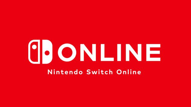 Nintendo Switch Online Launch Date, Details Revealed