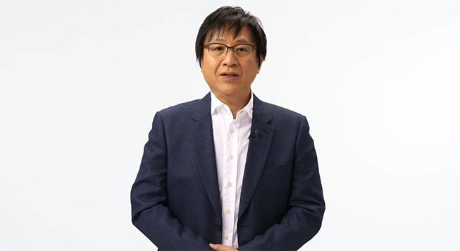 Nintendo Hits Restart Button on <i>Metroid Prime 4</i> Development