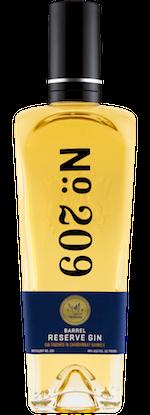 no 209.png