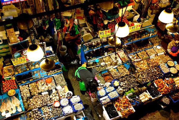 noryangjin-market-lauren-kilberg.jpg