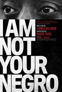 not-your-negro-poster.jpg