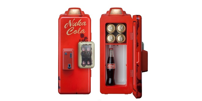 nuka cola fridge gift guide 2016.jpg