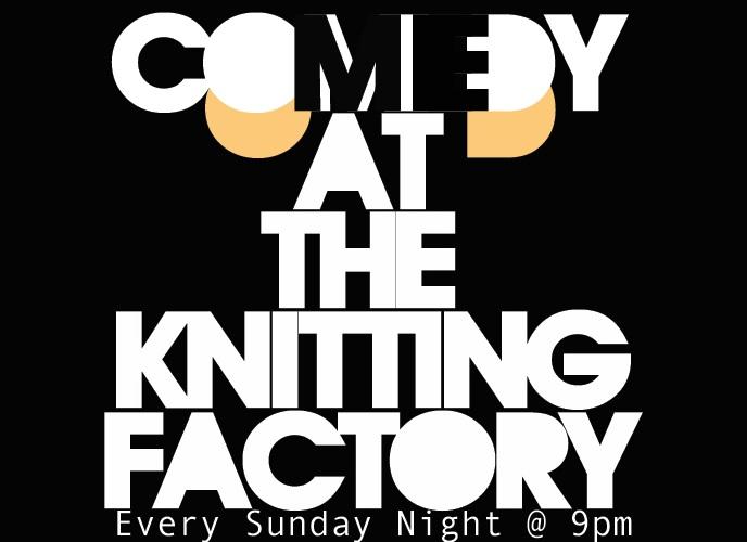 nyc_comedy_knit.jpg