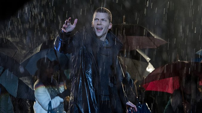 <i>Now You See Me 2</i>