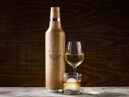 oak bottle.jpg