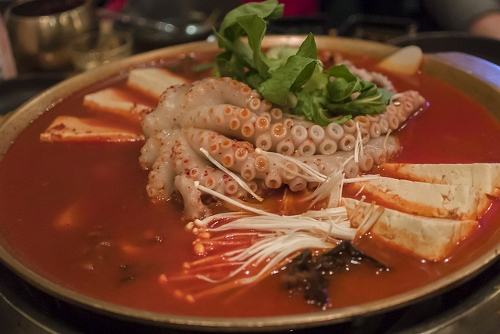 octo hot pot (500x334).jpg
