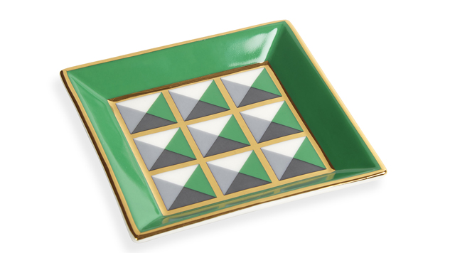 office-gift-guide-jonathan-adler-tray-gift-main.jpg