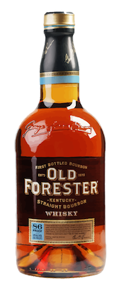 old forester small.png
