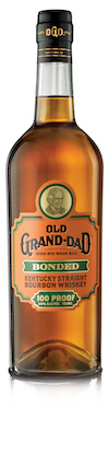 old granddad.jpg