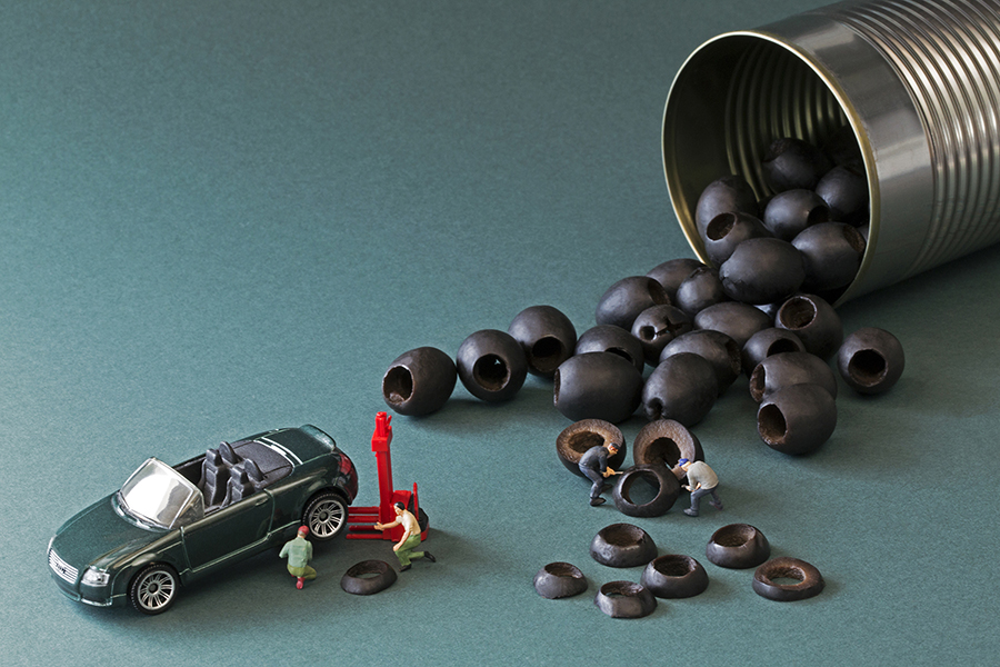 olive tire changers 300x500px.jpg