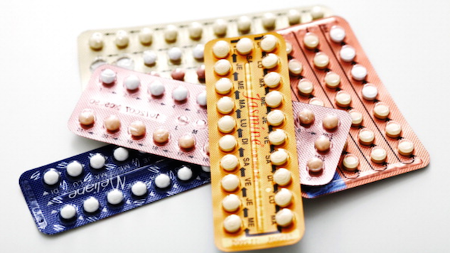 What You Need to Know About Ordering Birth Control Online