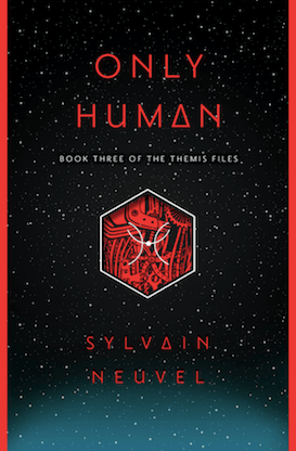 only human cover-min.png