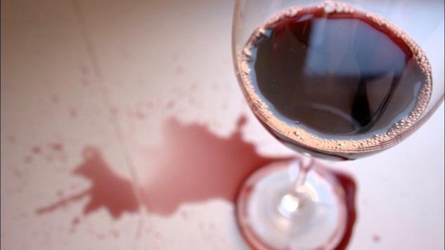 52 Wines in 52 Weeks: F*%&ING MERLOT… Wine's Biggest Fashion Victim