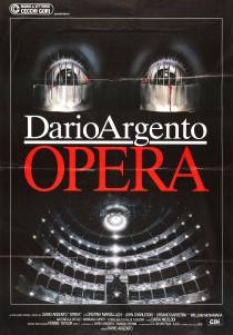 opera 1987 poster (Custom).jpg
