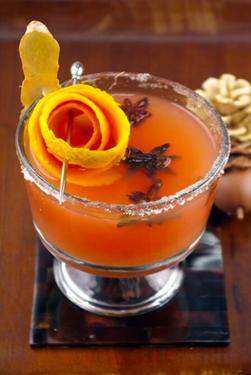 orangetoddy.png