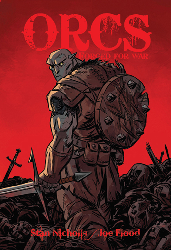 orcs%20forged%20for%20war.jpg
