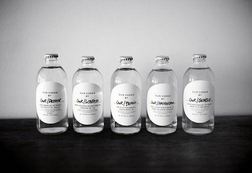 our vodka new.jpeg