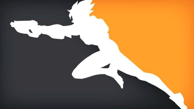 It's Blizzard's Responsibility to Fight Toxicity in Overwatch League