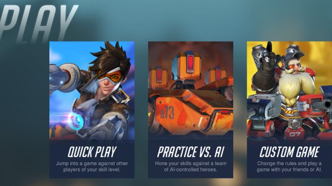 5 Lessons <i>Overwatch</i> Can Still Learn From <i>Team Fortress 2</i>