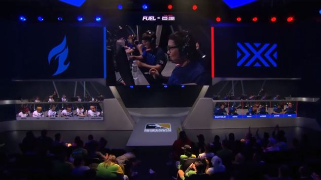 The Overwatch League Won't Successfully Emulate Traditional Sports Leagues Until It Evolves Like Them