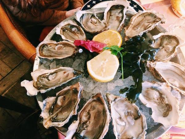 oysters la couronne.jpg