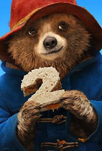 paddington-2-movie-poster.jpg