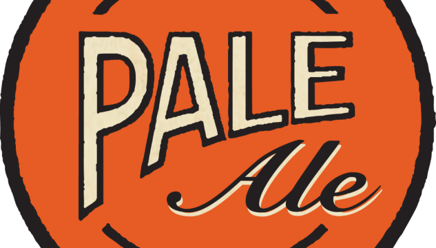 Let's Talk Beer Styles: Pale Ale
