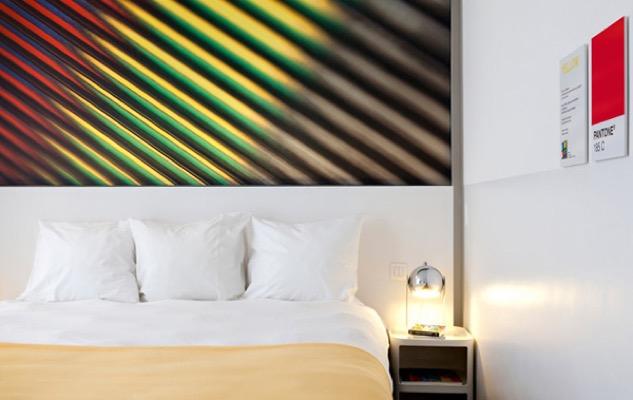 pantone_hotel-crop.jpg