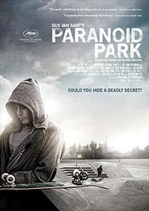 paranoid park-movie-poster.jpg