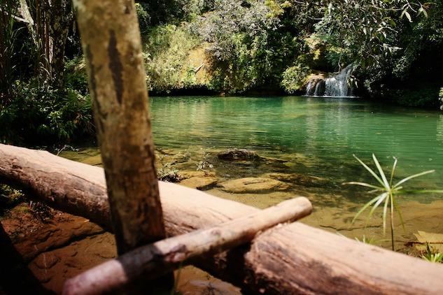 park cubano.jpg