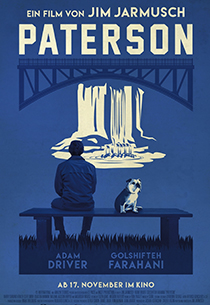 paterson-movie-poster.jpg