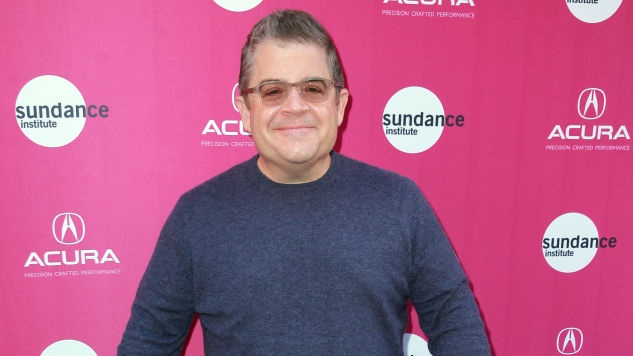 Far Right Trolls Disingenuously Target Patton Oswalt, Sarah Silverman and More Over Twitter Jokes