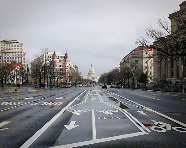 pennsylvania-avenue-washington-dc.jpg