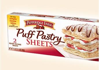 pepperidge farm puff pastry sheets (342x243).jpg