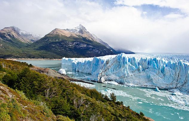 perito moreno glacier_argentina.jpg