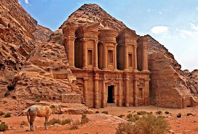 petra_jordan_post.jpg