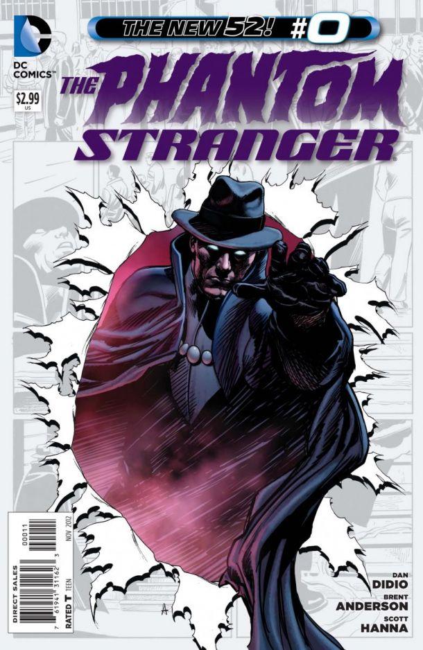 phantom stranger 0.jpg