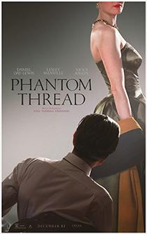 phantom-thread-movie-poster.jpg