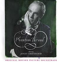 phantom-thread-ost.jpg