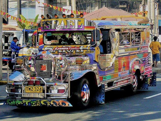 philippines_jeepney_david_robinson.jpg