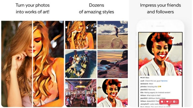 Capture Every Moment With These 10 Exceptional Photo Apps for iOS