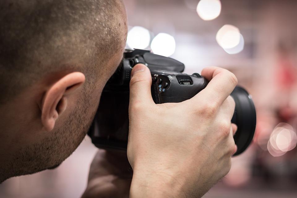 amateur-photographer-pics-of-adrienne-bailon-naked