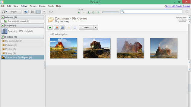 Picasa is Dead  Here Are 5 Free Alternatives for Online Image