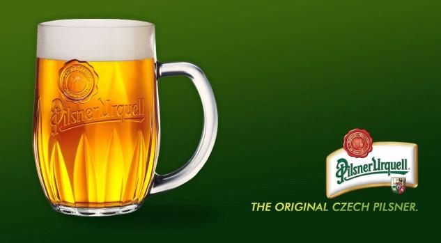 Let's Talk Beer Styles: Pilsner
